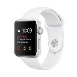Buy Apple Watch Series 1 38MM Silver cod. MNNG2QL/A