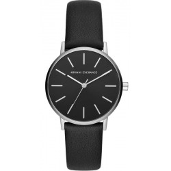 Buy Women's Armani Exchange Watch Lola AX5560
