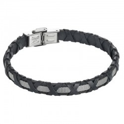 Buy Men's Boccadamo Bracelet Man ABR421G