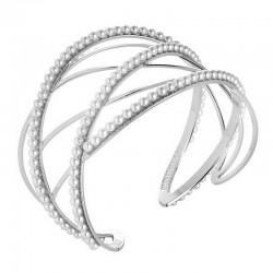 Women's Boccadamo Bracelet Starlight XBR256 Swarovski