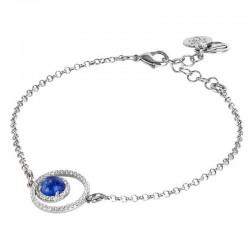 Women's Boccadamo Bracelet Sharada XBR809