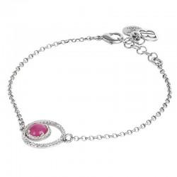 Women's Boccadamo Bracelet Sharada XBR809B