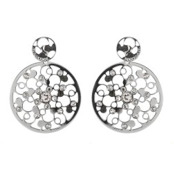 Buy Women's Boccadamo Earrings Majestic XOR092