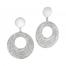 Buy Women's Boccadamo Earrings Virgo XOR235