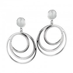 Buy Women's Boccadamo Earrings Orbiter XOR295