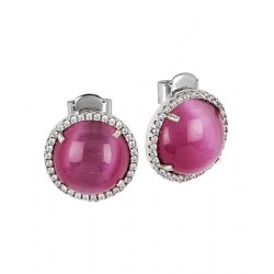 Buy Women's Boccadamo Earrings Sharada XOR469B