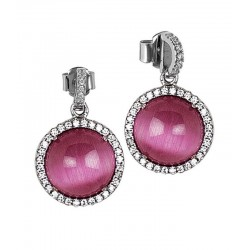 Buy Women's Boccadamo Earrings Sharada XOR475B