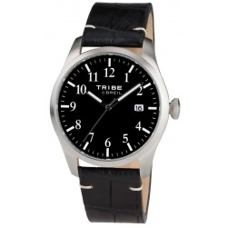 Buy Men's Breil Watch Classic Elegance EW0193 Quartz
