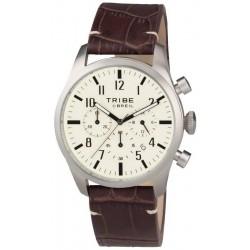 Buy Men's Breil Watch Classic Elegance EW0196 Quartz Chronograph