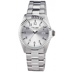 Buy Men's Breil Watch Classic Elegance EW0198 Quartz