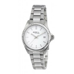 Buy Women's Breil Watch Classic Elegance EW0218 Quartz