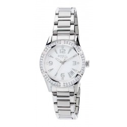 Buy Women's Breil Watch C'est Chic EW0270 Quartz