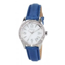 Buy Women's Breil Watch C'est Chic EW0272 Quartz