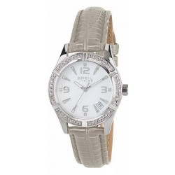 Buy Womens Breil Watch Cest Chic EW0273 Quartz