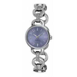 Buy Womens Breil Watch Agata EW0280 Quartz