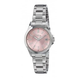 Buy Women's Breil Watch Choice EW0302 Quartz
