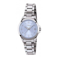 Buy Women's Breil Watch Choice EW0334 Quartz