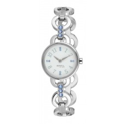 Buy Women's Breil Watch Agata EW0381 Quartz