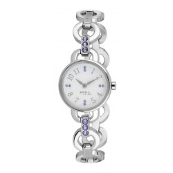 Buy Women's Breil Watch Agata EW0382 Quartz