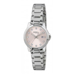 Buy Women's Breil Watch Classic Elegance EW0408 Quartz