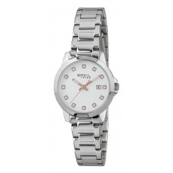 Buy Women's Breil Watch Classic Elegance EW0410 Quartz