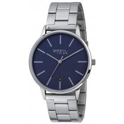 Buy Mens Breil Watch Avery EW0455 Quartz