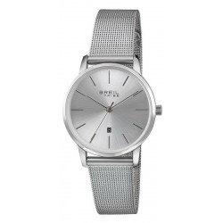 Buy Womens Breil Watch Avery EW0460 Quartz