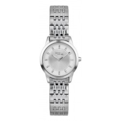 Buy Womens Breil Watch Alyce EW0472 Quartz