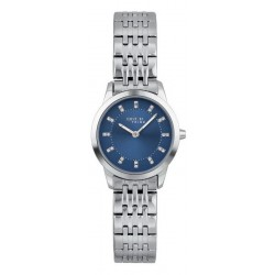 Buy Womens Breil Watch Alyce EW0473 Quartz