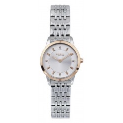 Buy Womens Breil Watch Alyce EW0474 Quartz