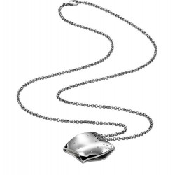Buy Women's Breil Necklace Kite TJ1257