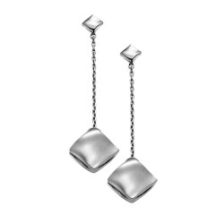 Buy Women's Breil Earrings Kite TJ1259