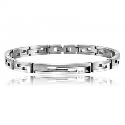 Men's Breil Bracelet Joint TJ1273