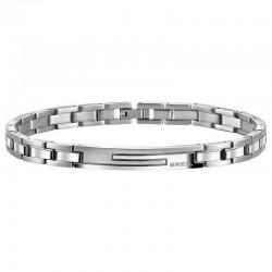 Men's Breil Bracelet Joint TJ1275