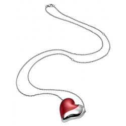 Buy Women's Breil Necklace Hearbreaker TJ1417