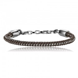 Buy Men's Breil Bracelet B Hook TJ1528