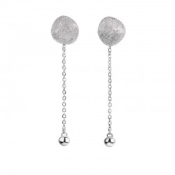 Buy Women's Breil Earrings Universo TJ1916