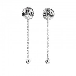 Buy Women's Breil Earrings Universo TJ1917