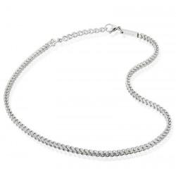 Buy Men's Breil Necklace Groovy TJ2139