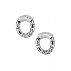 Buy Women's Breil Earrings Light TJ2148