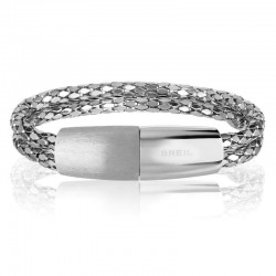 Women's Breil Bracelet Light M TJ2162