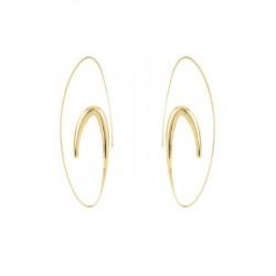 Buy Womens Breil Earrings Ipnosi TJ2180