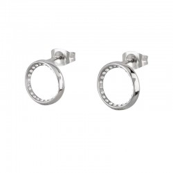 Buy Women's Breil Earrings Voilà TJ2200