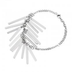 Buy Women's Breil Bracelet Bangs TJ2216