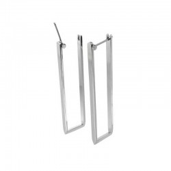 Buy Women's Breil Earrings Sticks TJ2231