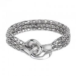 Women's Breil Bracelet Cobra S TJ2267
