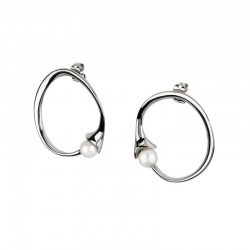 Buy Women's Breil Earrings Venere TJ2375