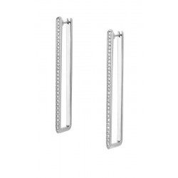 Buy Women's Breil Earrings Sticks TJ2549
