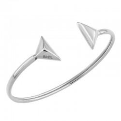 Buy Women's Breil Bracelet Rockers Jewels M TJ2567