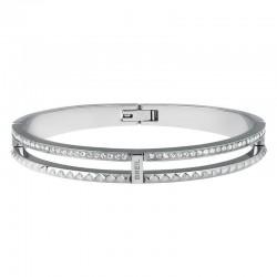 Buy Women's Breil Bracelet Rockers Jewels M TJ2571